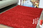 5*7 Fluffy Carpets | Home Accessories for sale in Mombasa, Bamburi