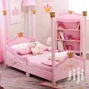Kids Bed Made on Order | Children's Furniture for sale in Nairobi, Ngara