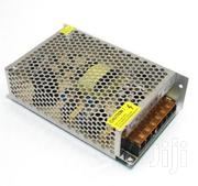 20amp CCTV Power Supply | Cameras, Video Cameras & Accessories for sale in Nairobi, Nairobi Central
