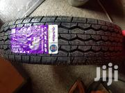 195R15C Achilles Tyres Made In Indonesia | Vehicle Parts & Accessories for sale in Nairobi, Nairobi Central
