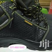 Tiger Master Shoes | Shoes for sale in Nairobi, Nairobi Central
