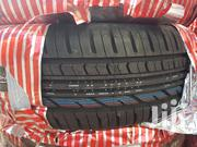 205/55/16 Radar Tyres | Vehicle Parts & Accessories for sale in Nairobi, Nairobi Central