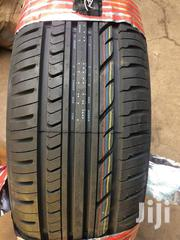205/65/15 Radar Tyre's Is Made In China | Vehicle Parts & Accessories for sale in Nairobi, Nairobi Central