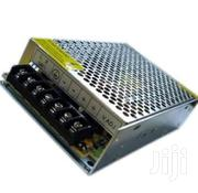 10 Amp CCTV Power Supply | Cameras, Video Cameras & Accessories for sale in Nairobi, Nairobi Central