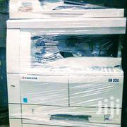 Arrived Digital Kyocera Km 2050 Photocopier Machines | Computer Accessories  for sale in Nairobi, Nairobi Central