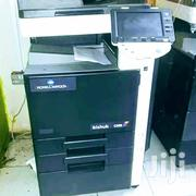 Coloured Photocopiers | Computer Accessories  for sale in Nairobi, Nairobi Central