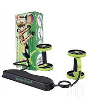 Revolvex Extreem   Sports Equipment for sale in Nairobi, Eastleigh North