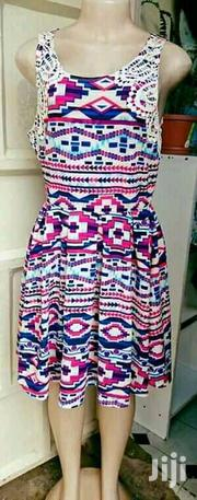 Cotton Dress | Clothing for sale in Nairobi, Eastleigh North