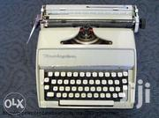 Vintage Remington Fleetwing Manual Typewriter | Arts & Crafts for sale in Nairobi, Ruai