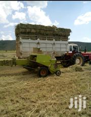 Hay Balling Services Available | Automotive Services for sale in Nakuru, Soin (Rongai)
