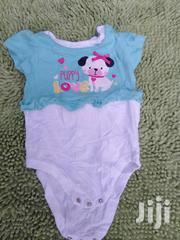 Onesis,One Piece ,Creeper , Diaper Suit | Children's Clothing for sale in Nairobi, Nairobi South