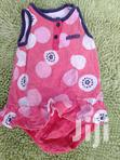 Onesis,One Piece ,Creeper , Diaper Suit | Children's Clothing for sale in Nairobi South, Nairobi, Kenya