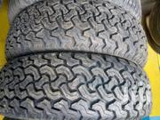 265/70R16 Linglong Tyres | Vehicle Parts & Accessories for sale in Nairobi, Nairobi Central