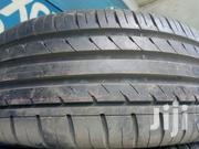 215/55R17 Gt Champiro Tyre | Vehicle Parts & Accessories for sale in Nairobi, Nairobi Central