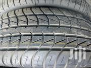 205/60R16 GT Champiro Tyre | Vehicle Parts & Accessories for sale in Nairobi, Nairobi Central