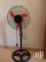 Brand New Electric Fan | Home Appliances for sale in Kajiado, Ngong
