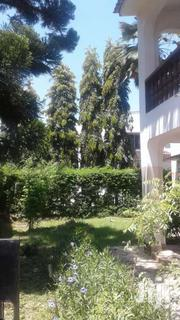 NYALI 4 Bedroom Maisonette Own Compound With Sq | Houses & Apartments For Sale for sale in Mombasa, Mkomani