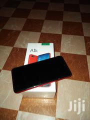 New Oppo A1k 32 GB | Mobile Phones for sale in Mombasa, Majengo