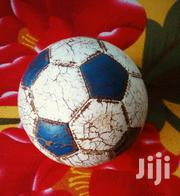 Adidas Football | Sports Equipment for sale in Kiambu, Kikuyu