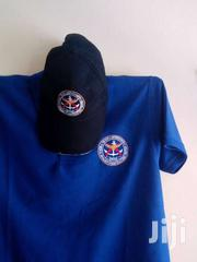 EMBROIDERY AVAILABLE   Manufacturing Equipment for sale in Nairobi, Nairobi Central