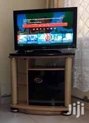 Tv Sony Bravia 32 Inch | TV & DVD Equipment for sale in Mombasa, Tononoka