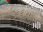 Run Flat Tyres | Vehicle Parts & Accessories for sale in Nairobi, Nairobi South