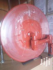 Fire Hose Rill   Safety Equipment for sale in Nairobi, Nairobi Central