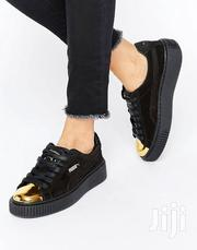 Original Puma Suede Creepers. | Shoes for sale in Nairobi, Nairobi Central