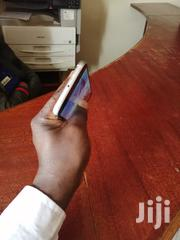 Samsung Galaxy S6 64 GB | Mobile Phones for sale in Kisii, Kisii Central