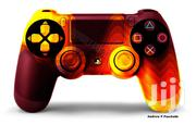 Ps4 Controller Skin | Video Game Consoles for sale in Nairobi, Nairobi Central