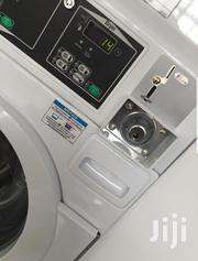Commercial Washing Machine   Manufacturing Equipment for sale in Nairobi, Nairobi South
