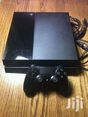 Ps4 Pre Owned | Video Game Consoles for sale in Nairobi, Nairobi Central