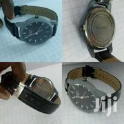 Swatch Black | Watches for sale in Nairobi, Nairobi Central
