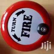 Manual Fire Bell   Safety Equipment for sale in Nairobi, Nairobi Central