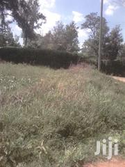 1/8 an Acre in Ongatarongai Rimpa Half Way to Kiserian | Land & Plots For Sale for sale in Kajiado, Ongata Rongai