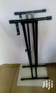 Keyboard Stand | Musical Instruments for sale in Nairobi, Nairobi Central