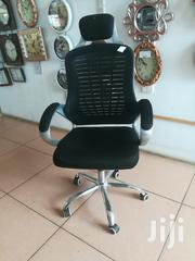 Executive Office Chairs   Furniture for sale in Nairobi, Nairobi Central