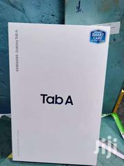 Samsung Galaxy Tab A 10,1 T585 Brand New | Tablets for sale in Nairobi, Nairobi Central