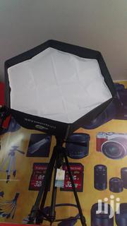 Professional Softbox | Photo & Video Cameras for sale in Nairobi, Nairobi Central