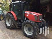 MF 5460 4WD Dyna Shift 4 | Farm Machinery & Equipment for sale in Nairobi, Nairobi South