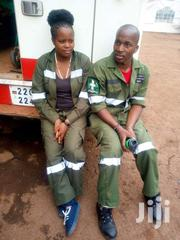 First Aid Services For All | Classes & Courses for sale in Nairobi, Nairobi Central