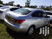 Nissan Bluebird Silphy | Cars for sale in Nairobi, Nairobi South