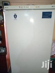 Fridge Repair | Repair Services for sale in Nairobi, Kileleshwa
