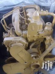 Used Caterpillar Excavator Engine Non Turbo 3304 ( Ejaz ) | Farm Machinery & Equipment for sale in Nairobi, Nairobi South