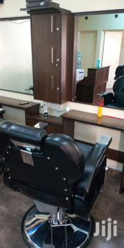 Work Station For Rental | Commercial Property For Rent for sale in Nairobi, Kilimani
