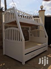 Double Decker Bed | Children's Furniture for sale in Nairobi, Nairobi West