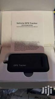 Car Tracker Tracking And Installation | Vehicle Parts & Accessories for sale in Embu, Nginda