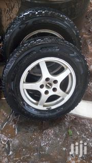 Ling Long 215/70R16 | Vehicle Parts & Accessories for sale in Kiambu, Ndenderu