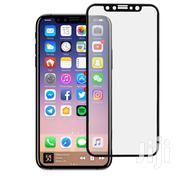 iPhone X XR XS Screen Protector | Accessories for Mobile Phones & Tablets for sale in Nairobi, Nairobi Central