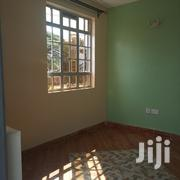 Newly Built One-Bedroom Houses - Buruburu | Houses & Apartments For Rent for sale in Nairobi, Harambee